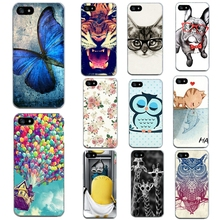 For Apple Iphone 6 6S 5 5S SE 4 4S 7 7 Plus Phone Bags Cases