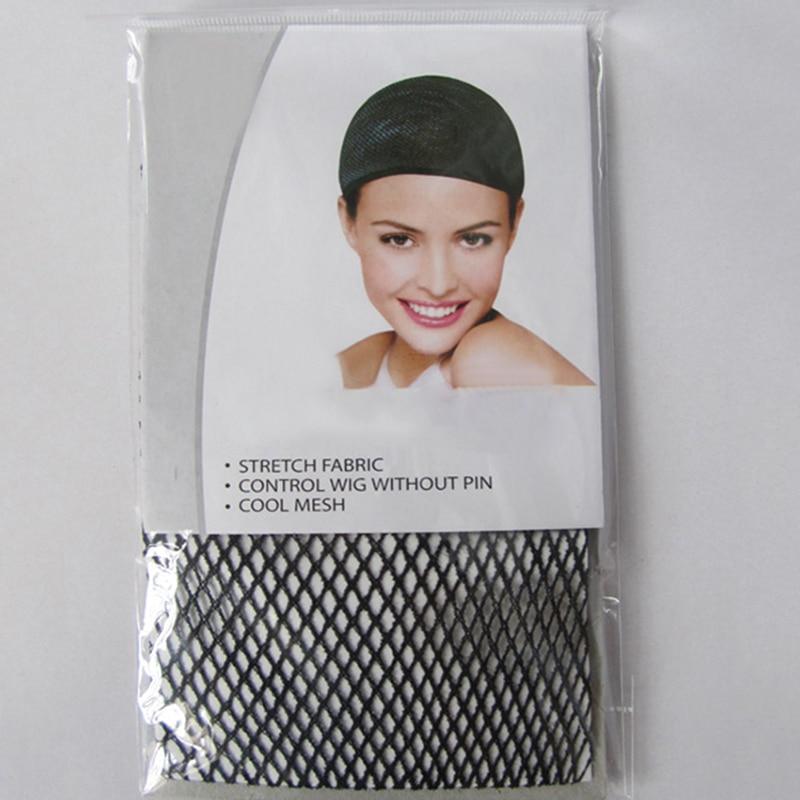 новый сетки для волос хорошее качество сетки ткачество черный парик волос сети, делая кепки с ткачество парик кепки и сетки для волос сети, делая кепки с бесплатная доставка