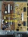 100% New BN44-00289A BN44-00289B LCD Universal Power Board