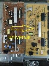 100% Nouveau BN44-00289A BN44-00289B LCD Universel Carte de Puissance