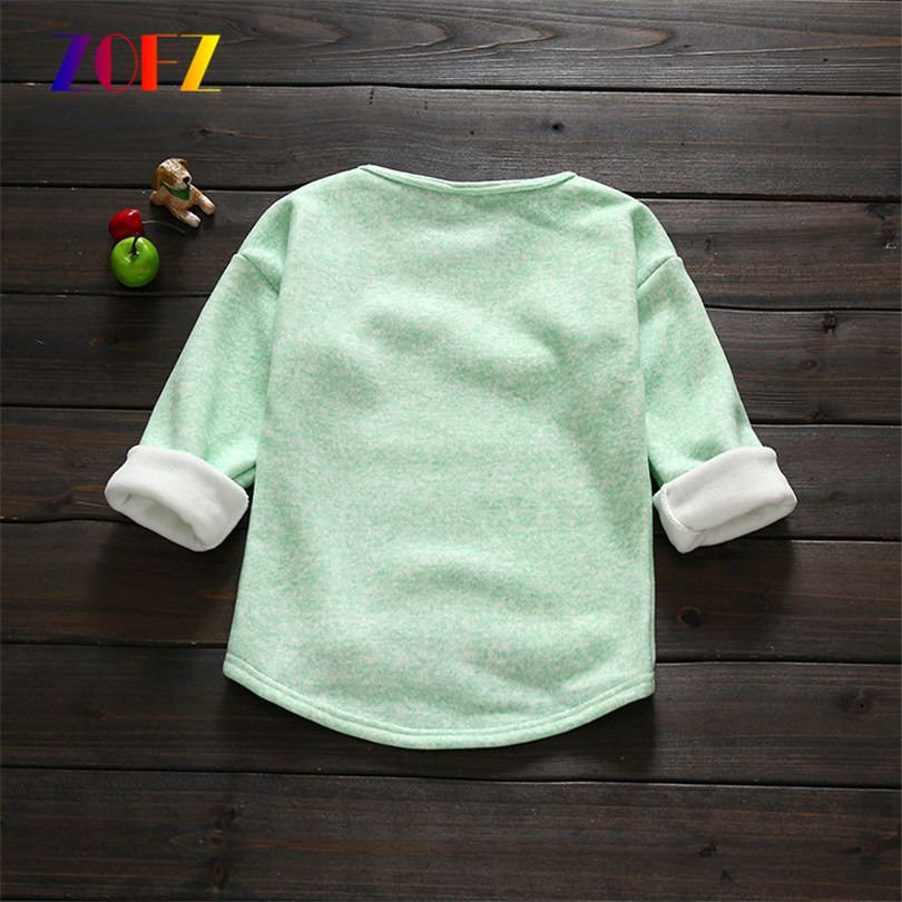 ZOFZ-New-Spring-autumn-long-sleeve-T-shirt-for-Boy-Girls-tees-top-childrens-sweatshirts-for-kids-baby-cotton-clothing-Keep-warm-1