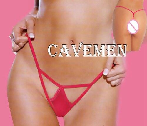 Small Lovely * 1611 *Ladies Thongs G-string Underwear Panties Briefs T-back Swimsuit Bikini Free Shipping