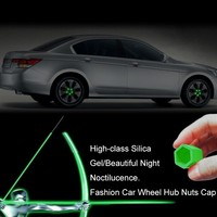 20pcs lot car styling silica gel wheel nuts covers protective bolt caps hub screw protector 17mm.jpg 200x200