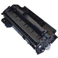 https://ae01.alicdn.com/kf/HTB1UrJCRXXXXXXIXpXXq6xXFXXXk/จ-ดส-งฟร-CF280X-80X-280X-ตล-บหม-กส-ดำสำหร-บ-HP-LaserJet-Pro-400-M401A.jpg