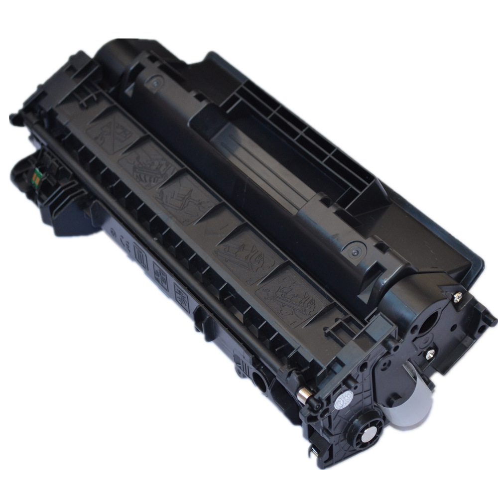 Free shipping  CF280X 80X 280X black toner cartridge compatible for HP LaserJet Pro 400 M401A M401DN M401DW M401N MFP M425DN new arrivals hisaint hot compatible toner cartridge replacement for hp cc532a 304a yellow 1 pack special counter free shipping