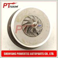 https://ae01.alicdn.com/kf/HTB1UrJMxCcqBKNjSZFgq6x_kXXav/Balanced-turbolader-Rebuild-Core-chra-454231-5007S-454231-0005-ใหม-Turbo-สำหร-บ-VW-Passat-B5.jpg