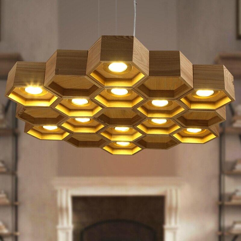 online kaufen gro handel honeycomb lampe aus china honeycomb lampe gro h ndler. Black Bedroom Furniture Sets. Home Design Ideas
