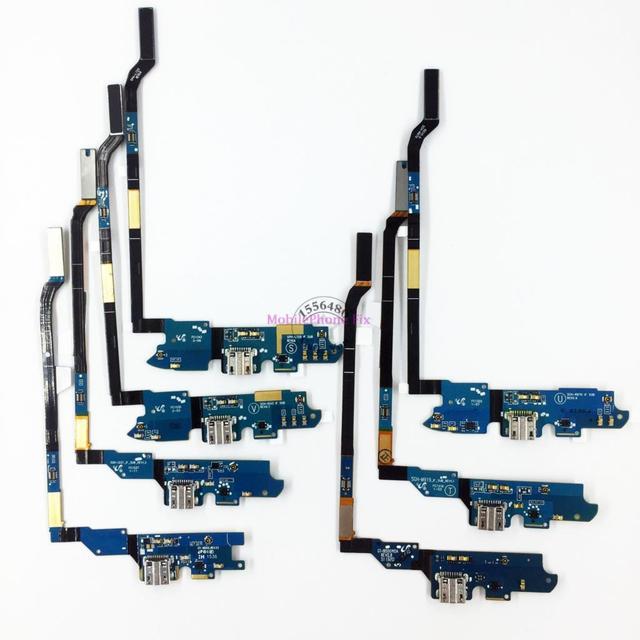 SAMSUNG E330 USB DRIVER FOR WINDOWS