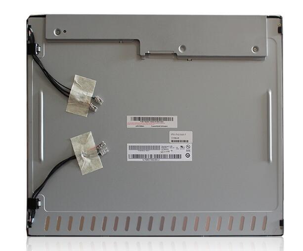 Original G170EG01 V0 17.0 LCD Panel  Display 1280 RGB* 1024 SXGA 6 months warrantyOriginal G170EG01 V0 17.0 LCD Panel  Display 1280 RGB* 1024 SXGA 6 months warranty