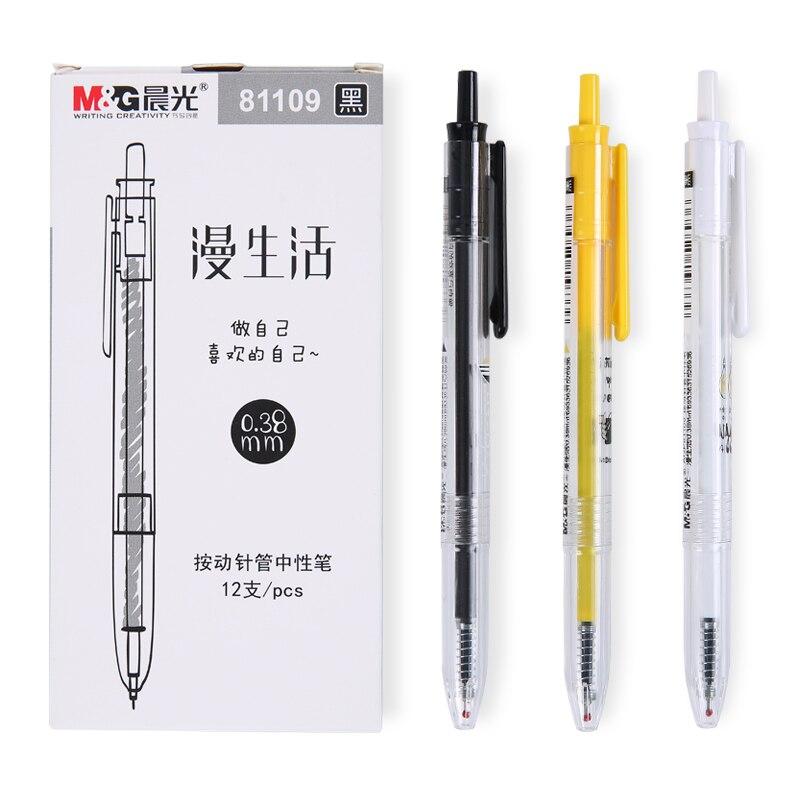 Ink Pen Companies Promotion-Shop for Promotional Ink Pen Companies ...