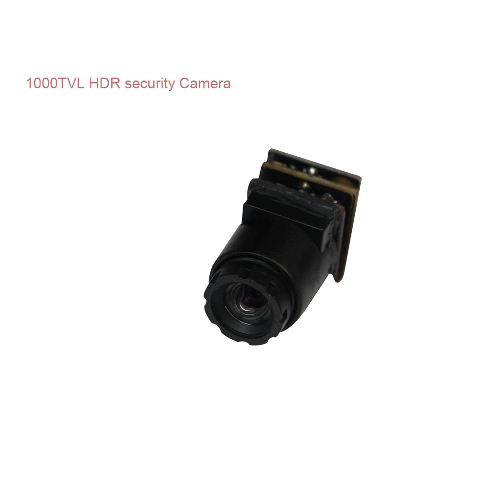 60FPS WDR   video Camera night vision with very very light size  for security60FPS WDR   video Camera night vision with very very light size  for security