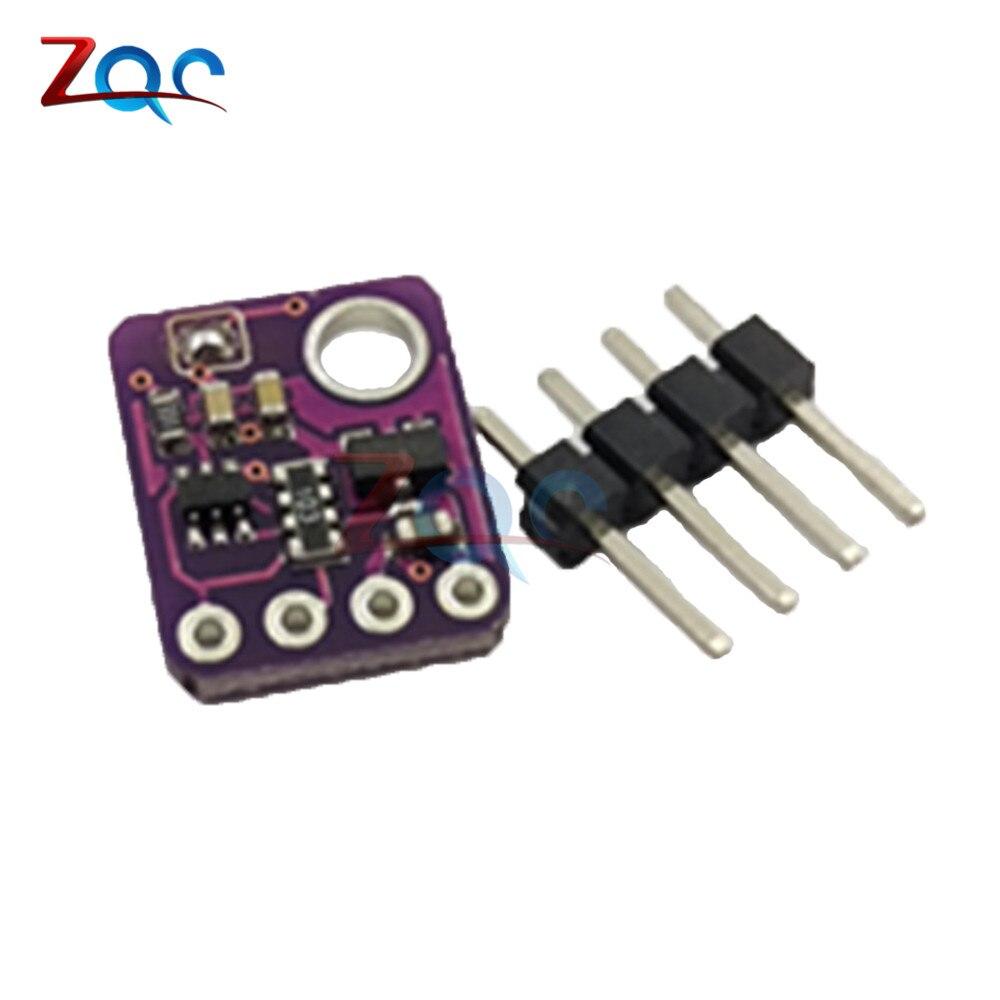 1Pcs Kit Infrared Proximity Switch Control Switch yn