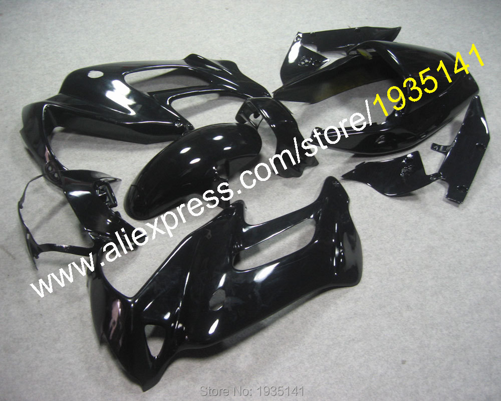 Hot Sales,Sport Motorbike Body parts For Honda VTR1000F 1997-2005 VTR 1000F 97 98 99 00 01 02 03 04 05 Aftermaket kit Fairing рычаги тросики и кабели для мотоцикла rctoper honda vtr1000f firestorm 98 99 00 01 02 03 04 05