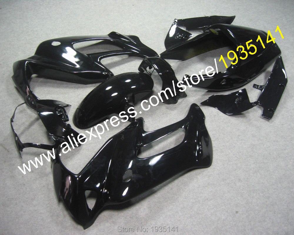 Ventes chaudes, sport Moto pièces de Carrosserie Pour Honda VTR1000F 1997-2005 VTR 1000F 97 98 99 00 01 02 03 04 05 Aftermaket kit Carénage