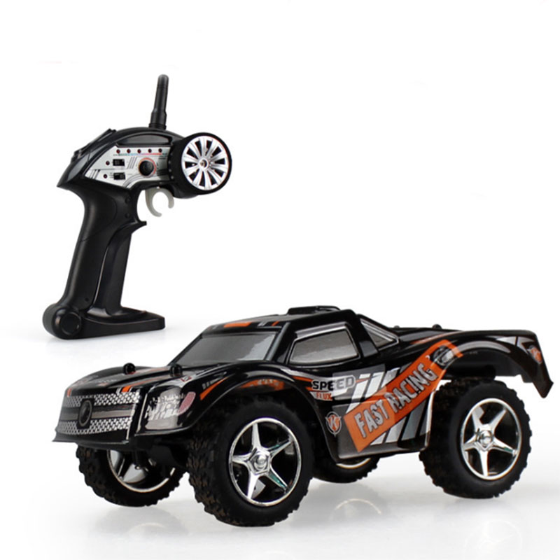 New Sale 5 Adjustable Modes 2.4G RC Drift High Speed Racing Car ...