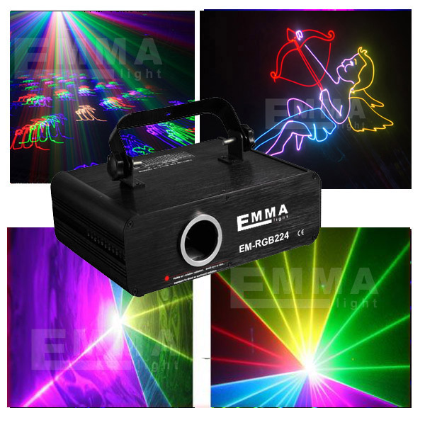 Outdoor laser lights for trees red green blue garden laser light mini laser light show projector - Outdoor laser light show ...