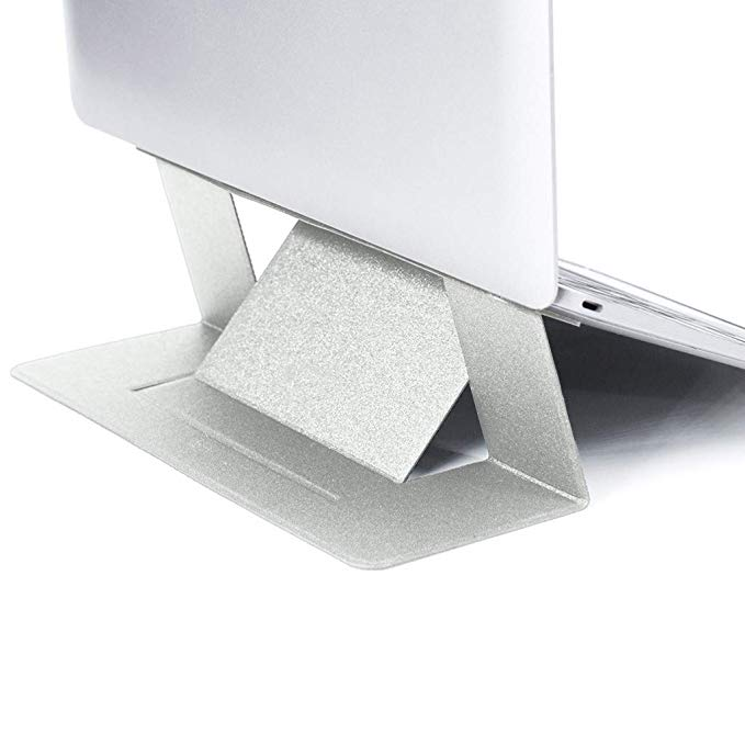 Moft invisible Laptop Stand (17)