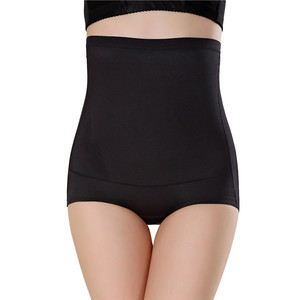1PCS Slimming Seamless Control