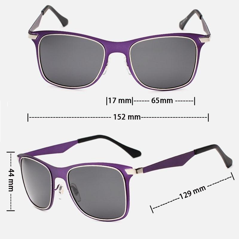 79d658551 VEGA Venda Quente Óculos Polarizados óculos de Sol Do Partido Unisex ...