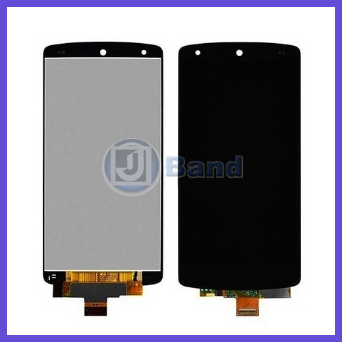 Black LCD Display + Touch Screen Digitizer For LG Google Nexus 5 D820 D821 Free Shipping new lcd touch screen digitizer with frame assembly for lg google nexus 5 d820 d821 free shipping