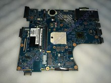 Fast Shipping DHL EMS For HP Compaq ProBook 4525S Laptop motherboard 613211-001 Excellent Performance
