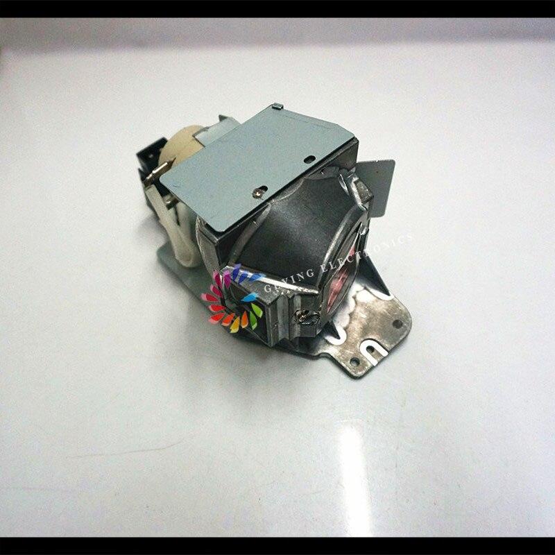 все цены на  High quality Original Projector Lamp 5J.J7L05.001 240/0.8 E20.9n For W1080ST W1070 with 6 months  онлайн