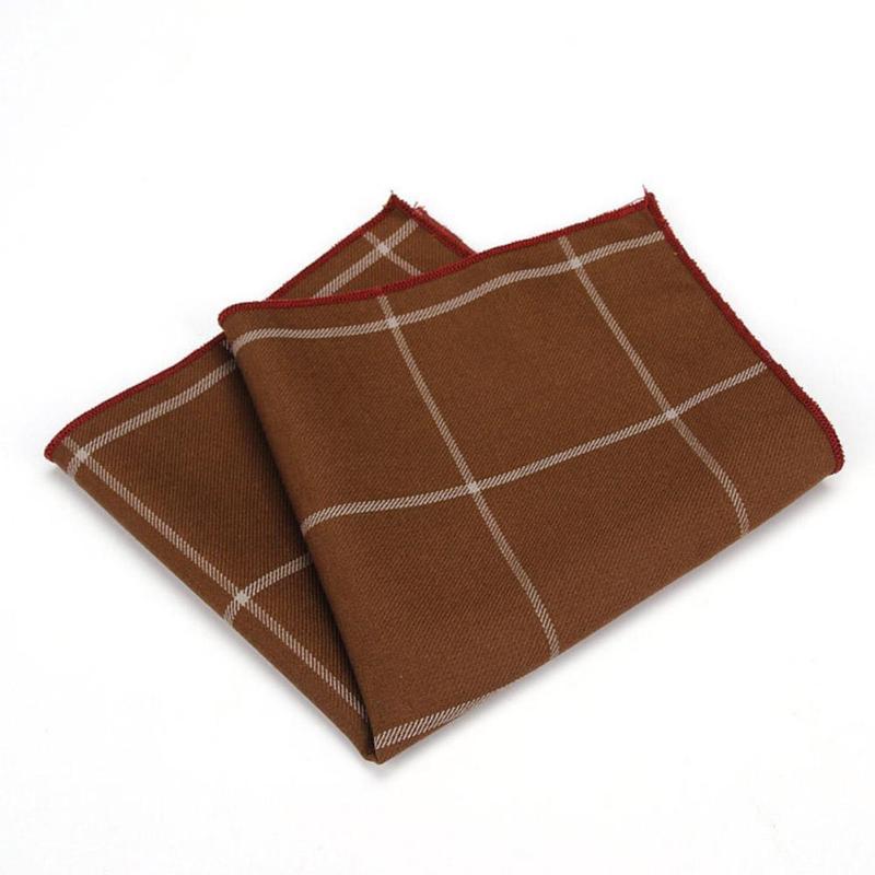 HTB1UrQ.OpXXXXbYXpXXq6xXFXXXM - Variety of Cotton Pocket Squares