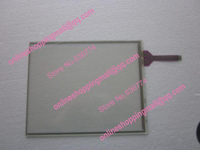 5.7 inch Touch Screen 8 192mm*116mm Wire Touch Panel