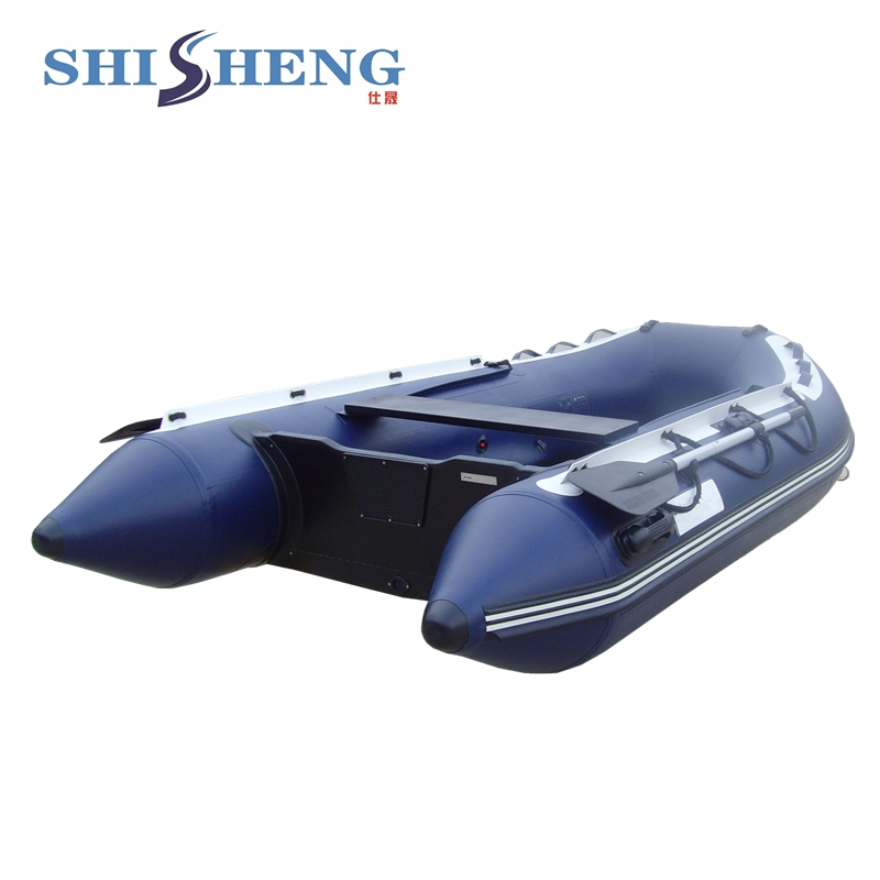 Foldable Inflatable Boat For Sale Zodiac Inflatable Boat Fishing