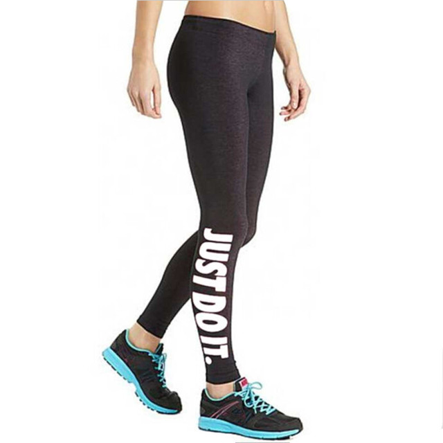 a2550af6891df ZSIIBO Female Winter Warm Pants Leggin Workout Black Casual Sexy Fitness  Legging Plus Size Women Trousers