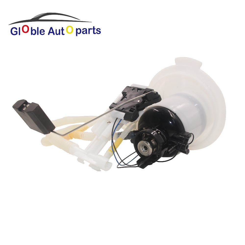 Buy Fuel Filter Unit For Mercedes Benz E Klasse Replacement W212 E250 Cgi W204 C207 2009 2016 E350cgi Pump A2044702094 Tn 094 From Reliable