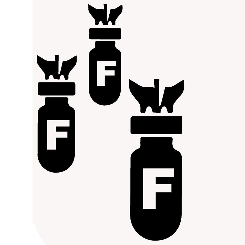 Graphics For Military Car Decals And Graphics Wwwgraphicsbuzzcom - Military window decals for cars