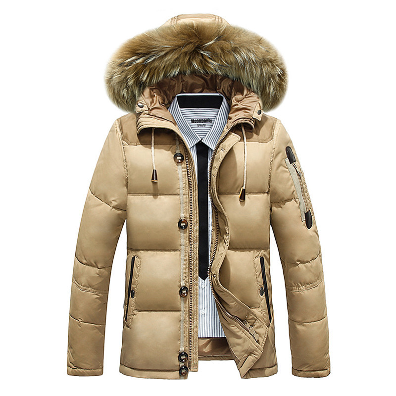 Parka Jacket Brands - Coat Nj