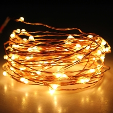Popular Neon Christmas Lights-Buy Cheap Neon Christmas Lights lots ...