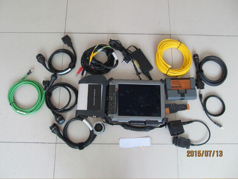 а2 мини фонарик доставка из Китая