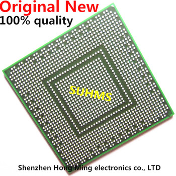 100% New G94-650-A1 G94 650 A1 BGA Chipset фото