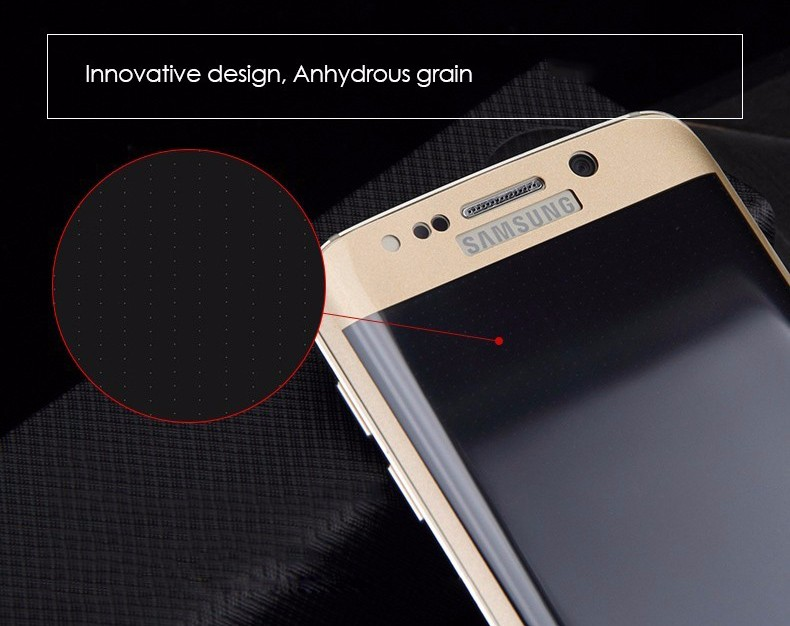 3d curved tempered glass for s7 edge s7 (7)