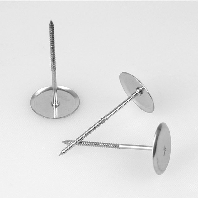 Stainless Steel Small Stand
