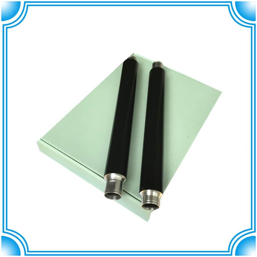 7c0c3b4b1468ba3 1X100% высокое качество верхний фьюзерный валик нагревательный ролик для  Ricoh AF1027 AF1022 AF2027 1027 1022 2022 2027 2032 AE01-1058