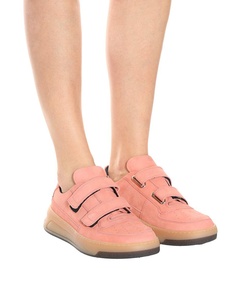 Chaussures Show Creepers Femininoe As Féminine Crochet Sourire Femme En Boucle Molle Boucles Show Skate Plate Sneakers Casual Tenis Cuir as Archlight forme qPXHq