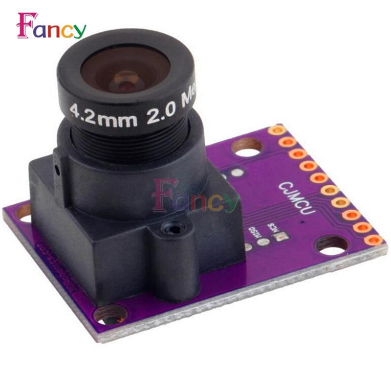 Optical Flow V1.0 Sensor APM2.5 improve position hold accuracy Multicopter ADNS 3080