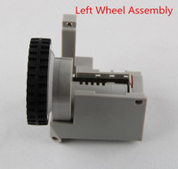 Robot Vacuum Cleaner For A320 A325 Left Wheel Assembly
