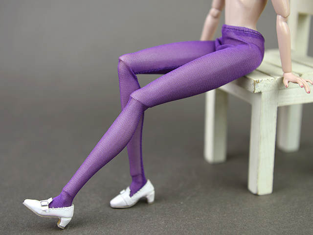 Are Figure pantyhose resilience pity, that