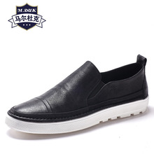 breathable sneaker fashion boots mens casual shoes Leisure shoes Genuine Leather all-match cowhide men natural leather loafers korean casual shoes mens genuine leather breathable sneaker fashion boots men leisure shoes all match cowhide mens loafers