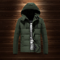 heated jacket softshell jacket men windbreaker