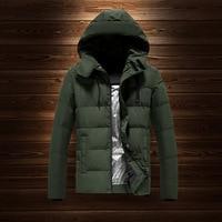 heated jacket softshell jacket men windbreaker