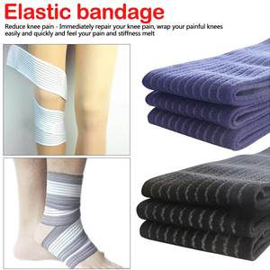 1PCS Elastic healthcare Bandag