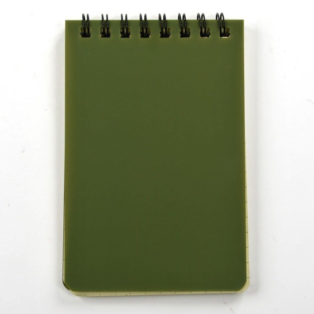waterproof writing paper At wet write solutions as the name implies we offer a great selection of waterproof clipboards and accessories enabling businesses all over the world to carry on their work in any weather.