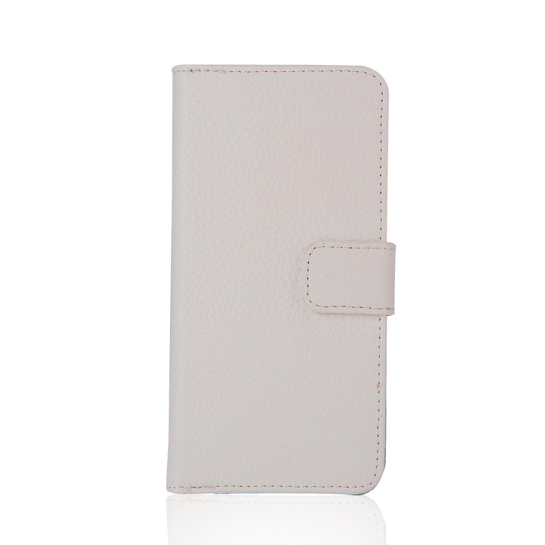 Yooyour Case Oukitel C5 Pro Fashion Luxury Protective Flip Կաշվե - Բջջային հեռախոսի պարագաներ և պահեստամասեր - Լուսանկար 5
