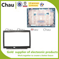 New For  Lenovo Thinkpad X240 X250 LCD Back Cover+Lcd Front Bezel Cover  04X5359 04X5251  04X5360